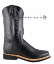 Judge- Western Reitstiefel